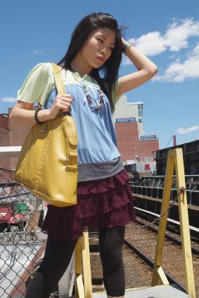 asian-fashion