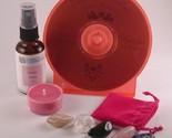 healing kit