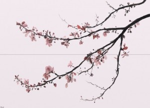 Cherry_Blossom_by_Bumblewales