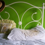 Make Your Bedroom a Healthful Haven