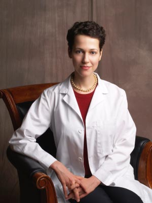 anca_white_coat_sitting2
