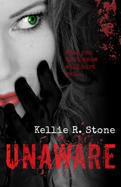 Unaware_Cover_Final