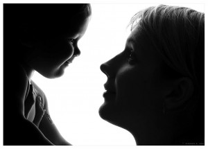 mother_and_daughter_by_PB_HASS