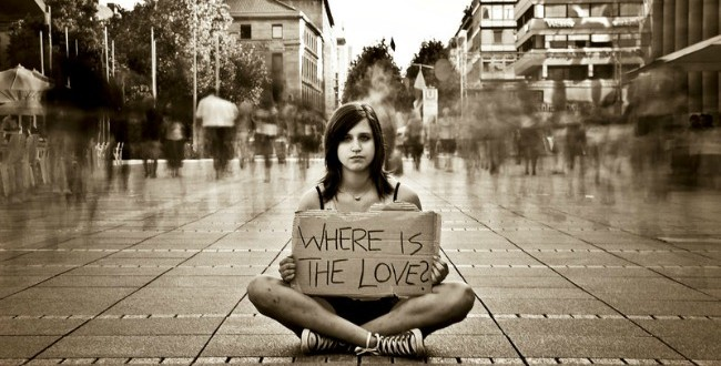 Where_is_the_love__by_Dray_sen