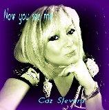 Caz Stevens