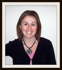 Melissa Wray I