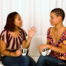 women-talking-drinking-coffee1