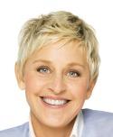 Ellen-DeGeneres-1
