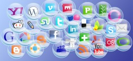 Free-Social-Media-Icons-Bubbles