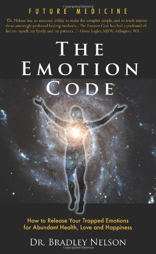 the-emotion-code