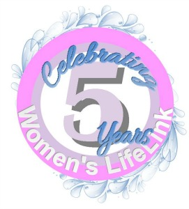 anniversary badge2