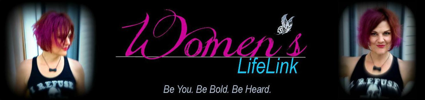 Women's Life Link