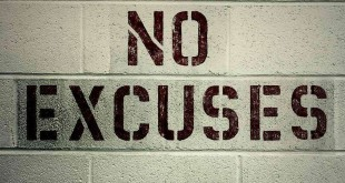 no-excuses2
