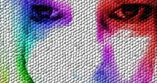 mosaic-674572_640