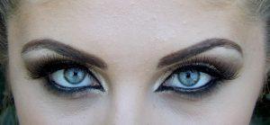 eye-881902_1920