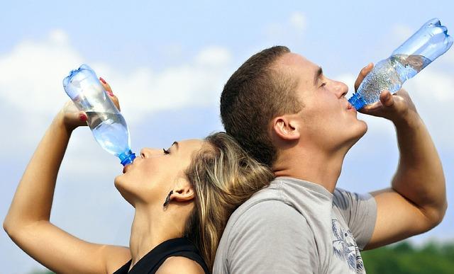 drinking-water-filter-singapore-1235578_640