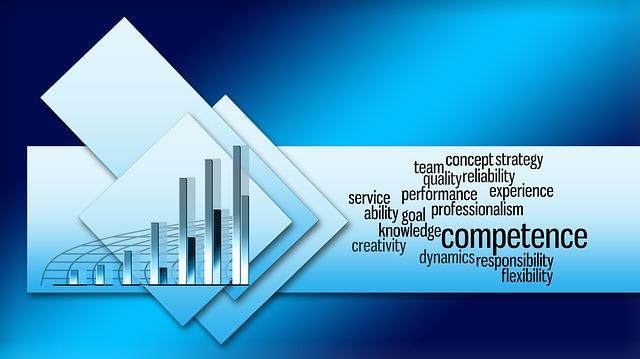 logo-1330796_640