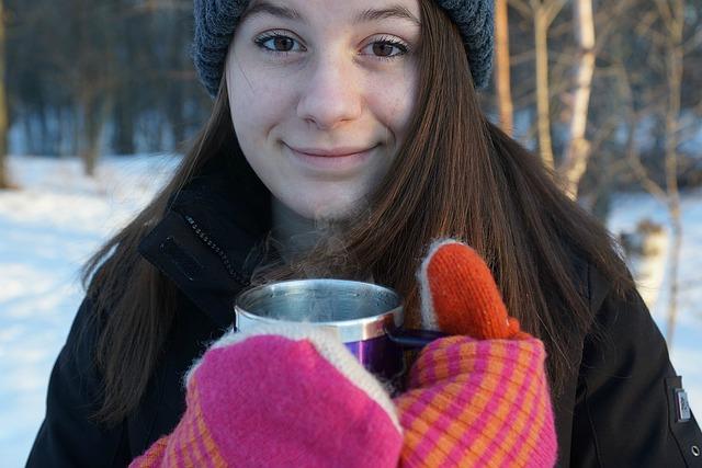 coffee-1154103_640