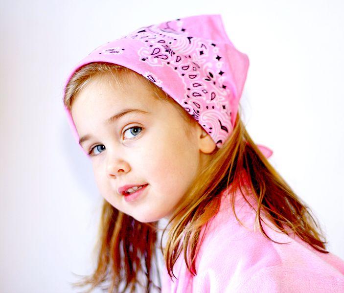 (1)_Bandanna_Sweet_Pink