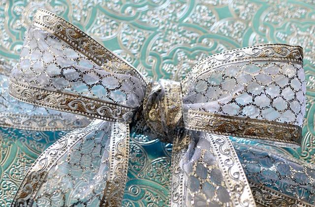 gift-wrap-1287184_640