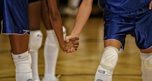 volleyball-1560578_1280