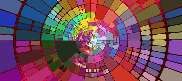 color-1792505_640