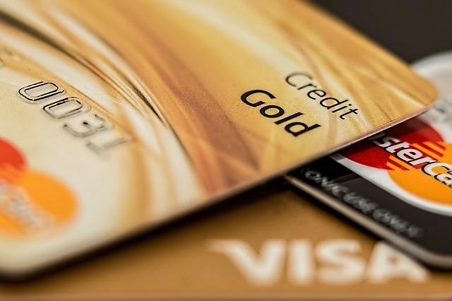 credit-card-1520400_640