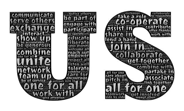 us-1779720_640